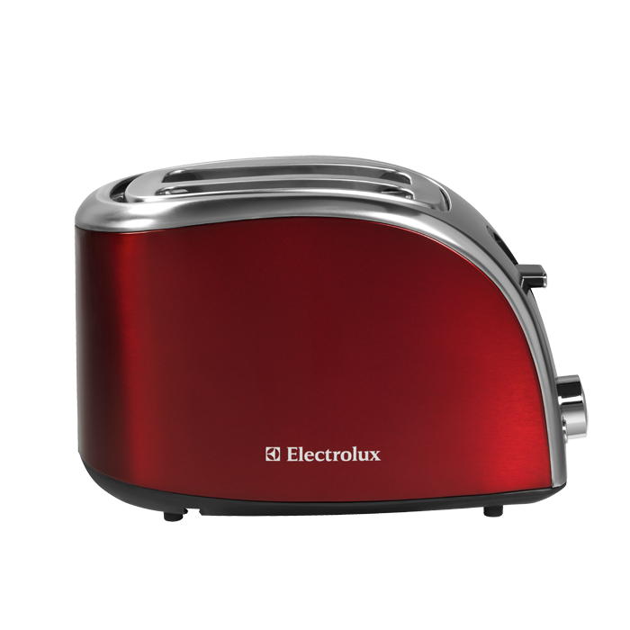 Electrolux - Toster - EAT7100R