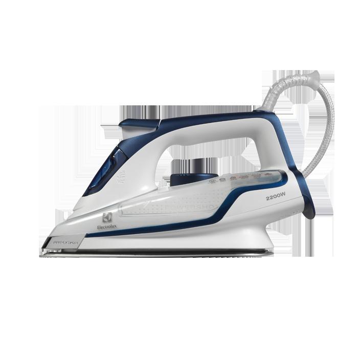 Electrolux - Dry Iron - EDB6120