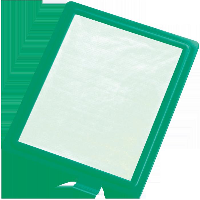 Electrolux - Filter - EF17