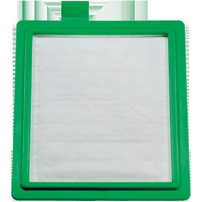AEG - Filter - AEF08
