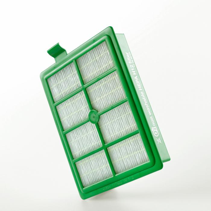 Electrolux - Filtr - EFH12