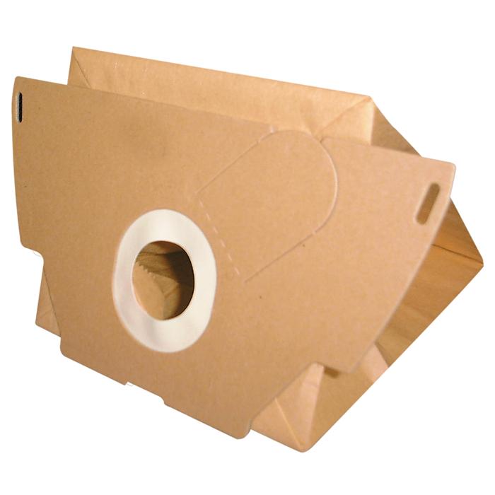 Electrolux - Пылесборный мешок - E49N