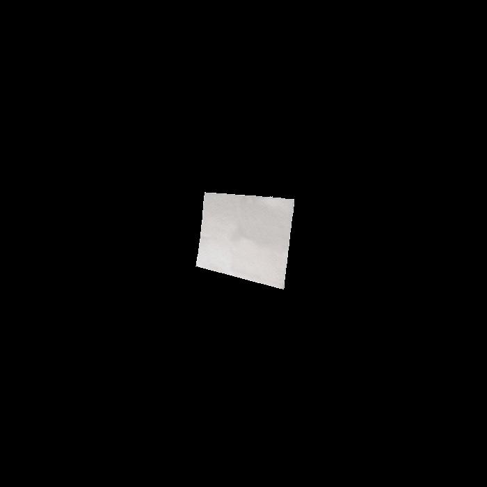 Menalux - Filtru - F9000