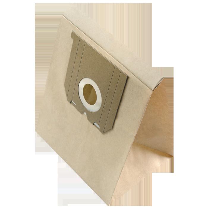 Electrolux - Пылесборный мешок - E42N