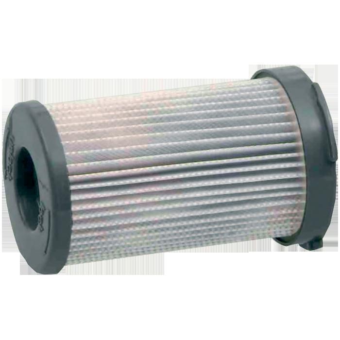 Electrolux - Filter - EF75B