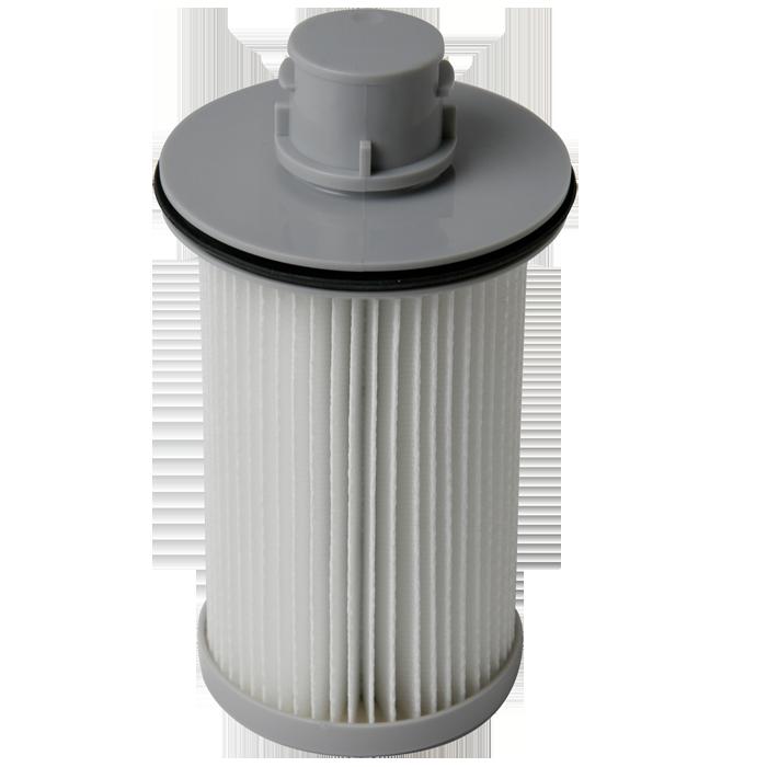 Electrolux - Фильтр - EF78