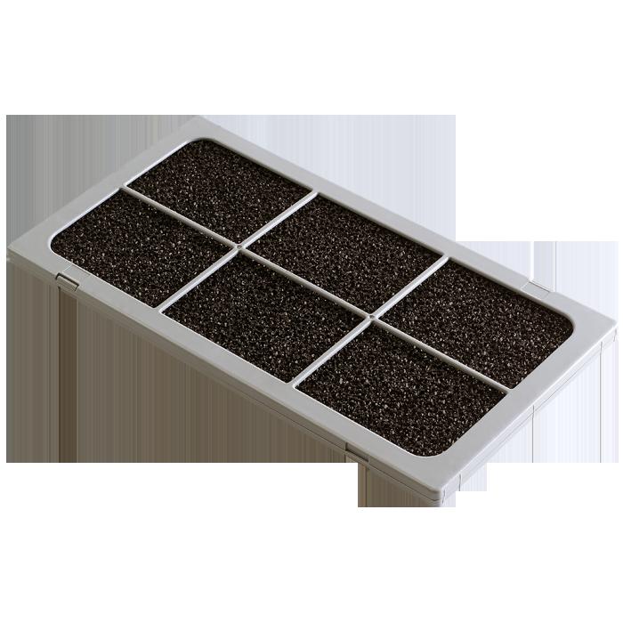 Electrolux - Filter till luftrenare - EF103