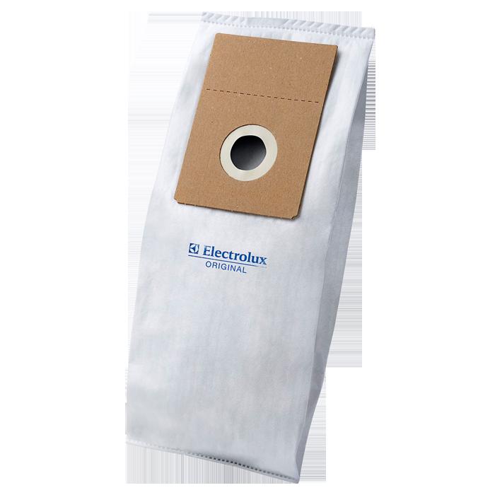 Electrolux - Dust bag - ES82