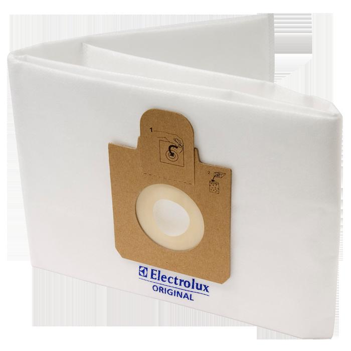 Electrolux - Sacs - ES100