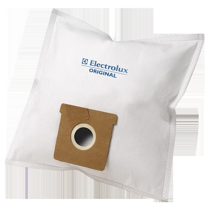 Electrolux - Støvsugerpose - ES101