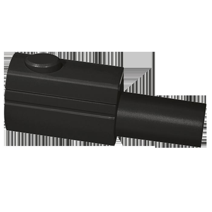 Electrolux - Accesoriu - ZE050
