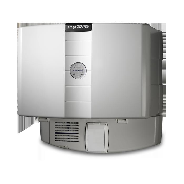 Electrolux - Aspirapolvere centralizzato - ZCV750E
