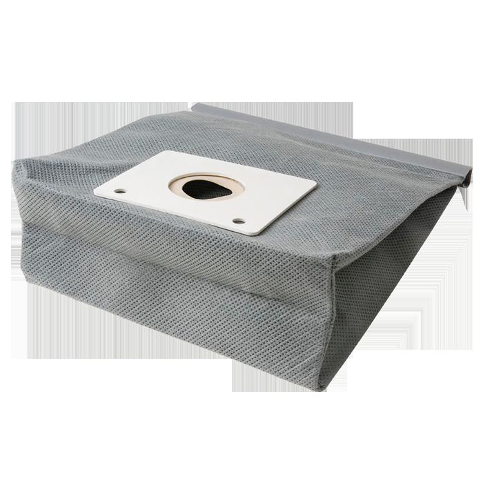 Menalux - Пылесборный мешок - 1000T