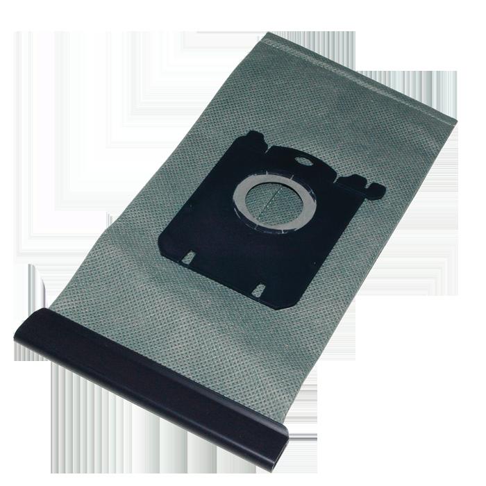 Menalux - Мішок для збору пилу - 1800T