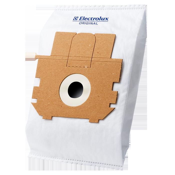 Electrolux - Пылесборный мешок - ES39