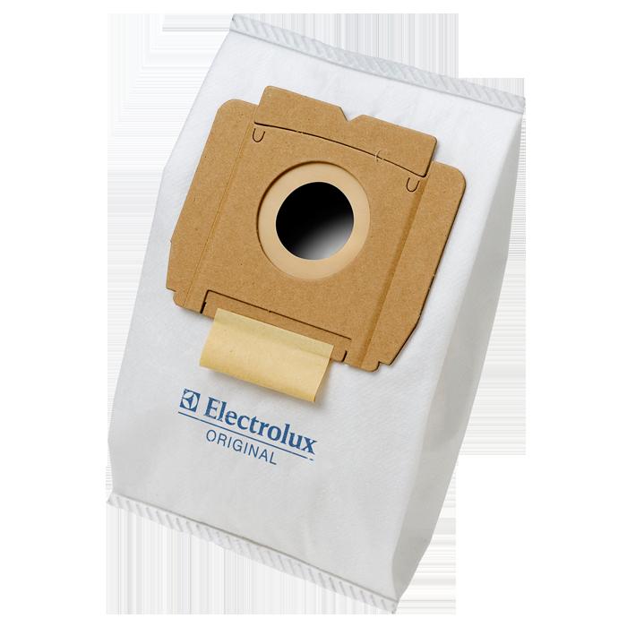 Electrolux - Sac aspirator - ES51