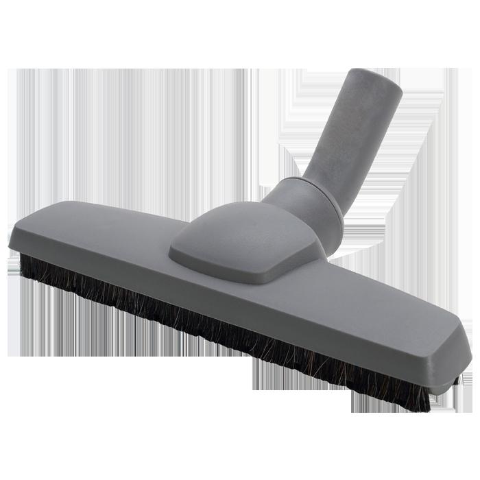 Electrolux - Nozzle - ZE061.1