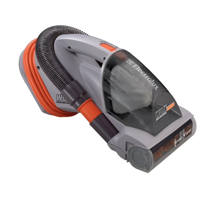 Electrolux - Handheld vacuum cleaner - Z61A