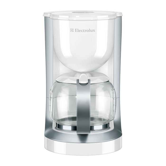 Electrolux - Aparat za kavu - EKF3130