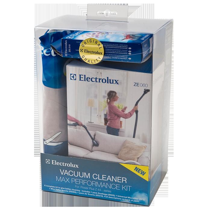Electrolux - Kit - VCMPK5