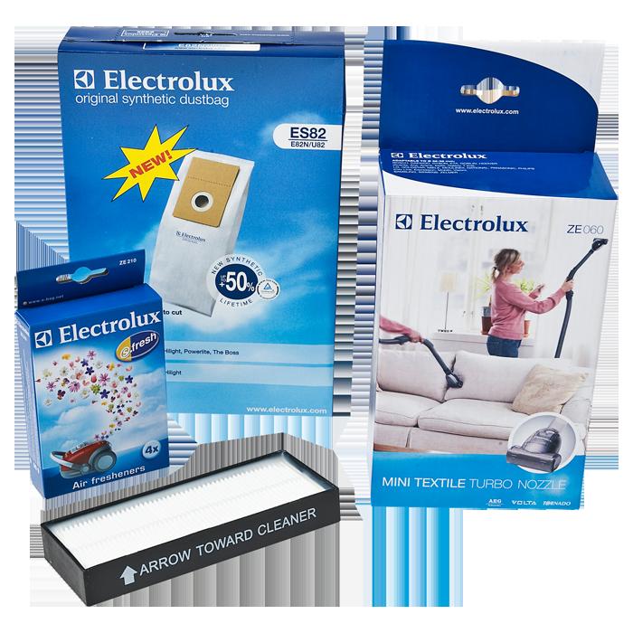 Electrolux - Kit - VCMPK3