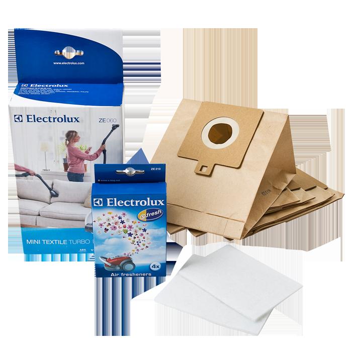 Electrolux - Kit - VCMPK4