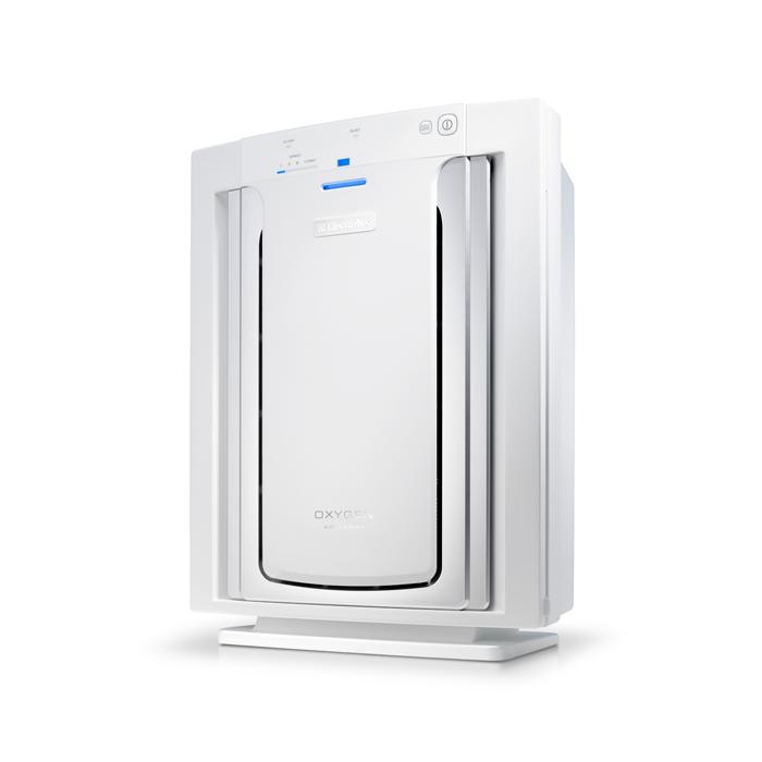 Electrolux - Oxygen Air purifier - Z9122