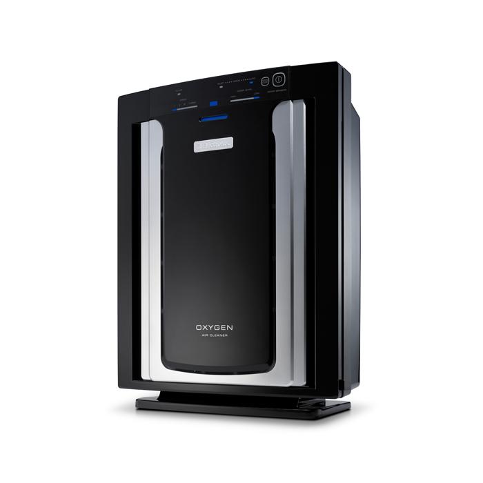 Electrolux - Oxygen Air purifier - Z9124