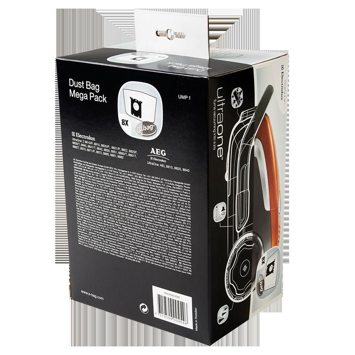Electrolux - Kit - UMP1