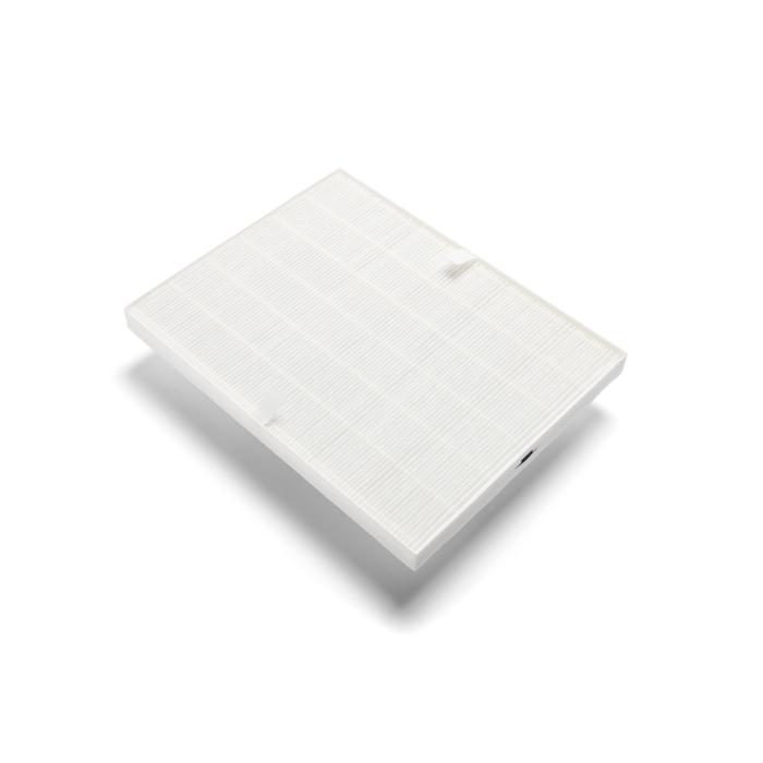 Electrolux - Filter till luftrenare - EF108W