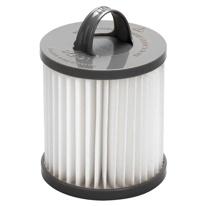 Electrolux - Filter - EF91B