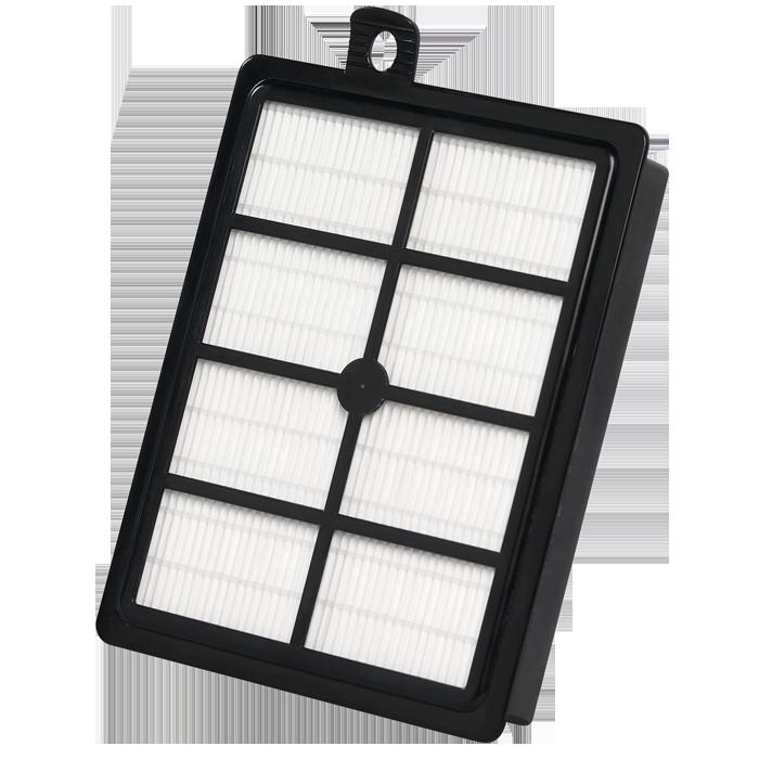 Electrolux - Filter - EFHG12W