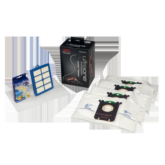 AEG - Kit - USK2