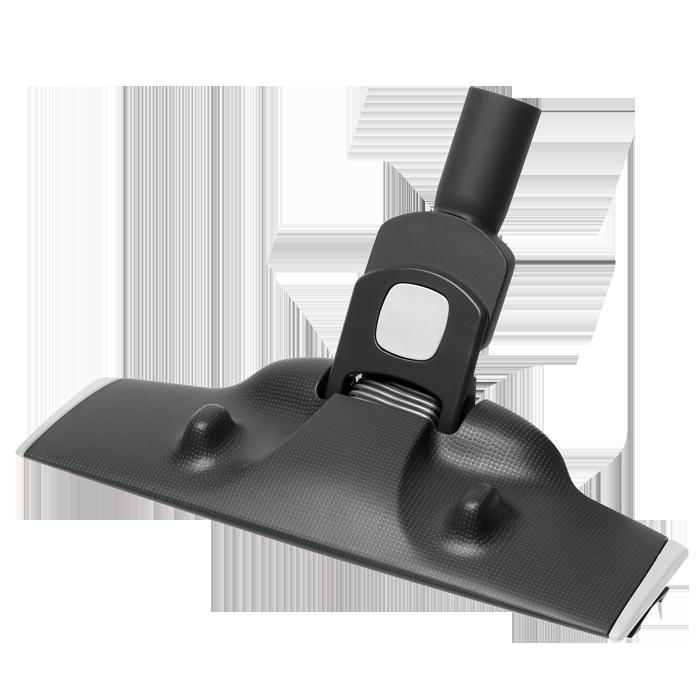 Electrolux - Nozzle - ZE065