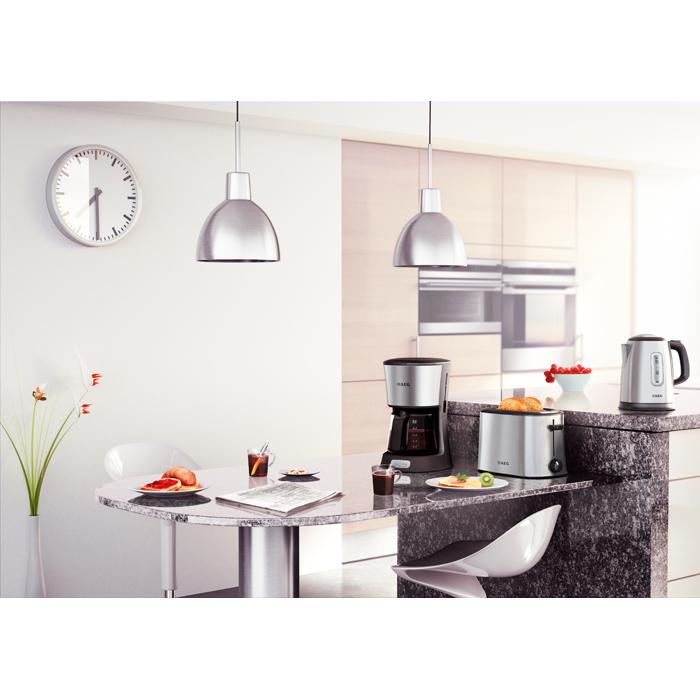 AEG-Electrolux - Toaster - AT5210