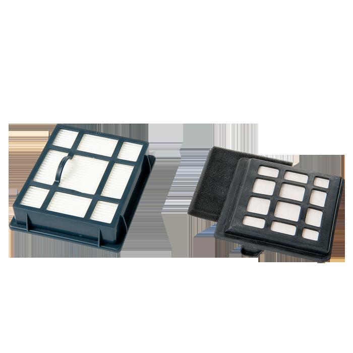 Electrolux - Фильтр - EF104
