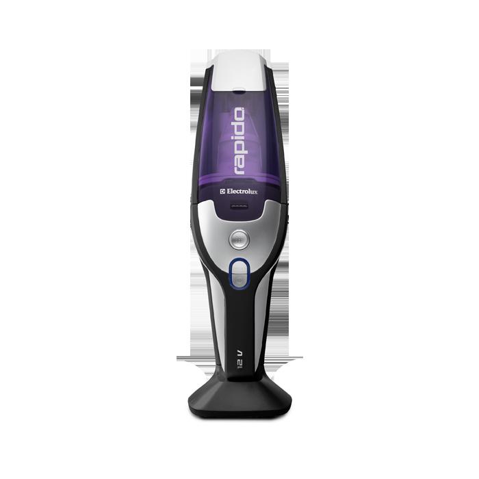 Electrolux - Handheld vacuum cleaner - ZB4112