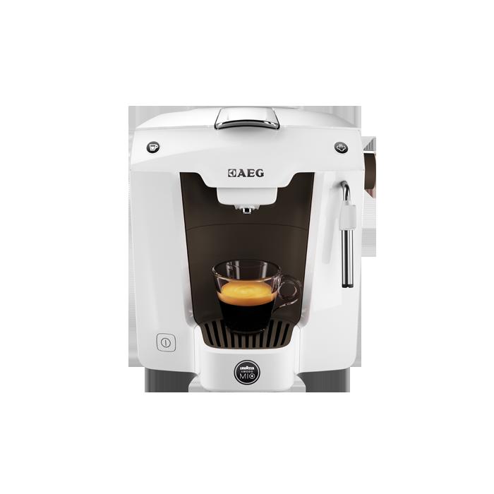 AEG - Coffee Maker - LM5100-U