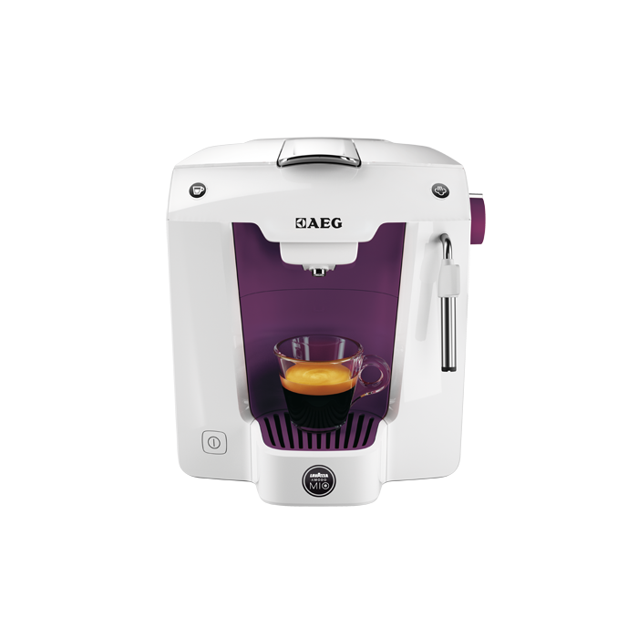 AEG - Coffee Maker - LM5100PU-U