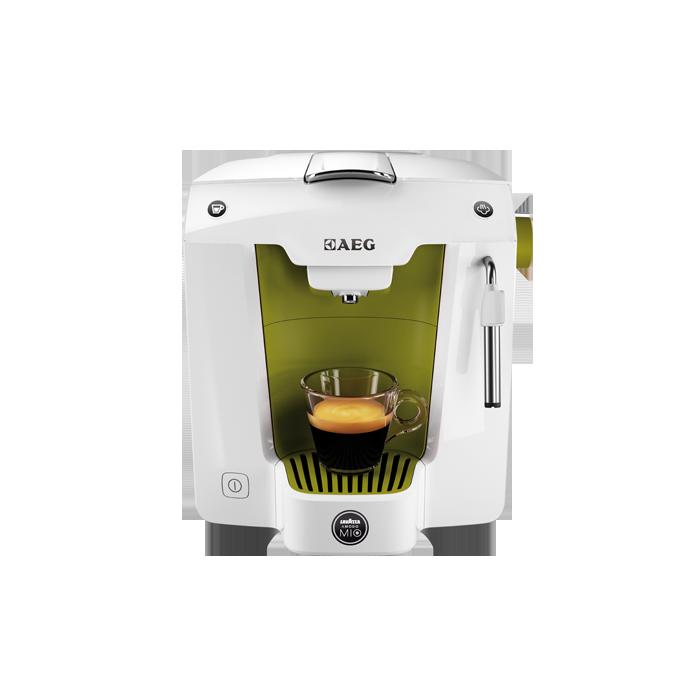 AEG - Coffee Maker - LM5100GR-U