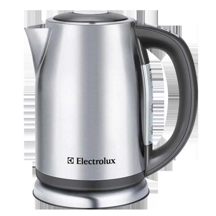 Electrolux - Vattenkokare - EEWA7500
