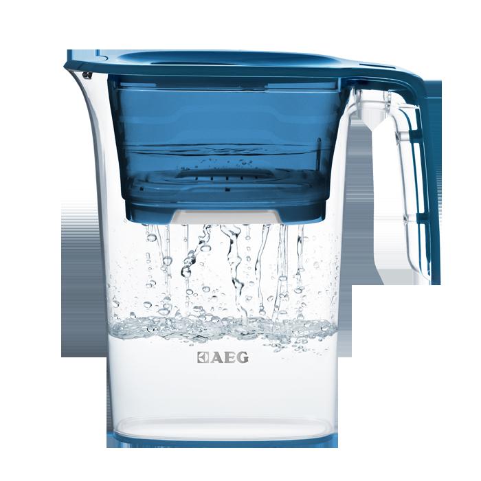 AEG - Φίλτρο κανάτας νερού - AWFLJ4