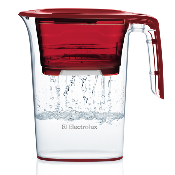 Electrolux - Water Jug Filter - EWFLJ3