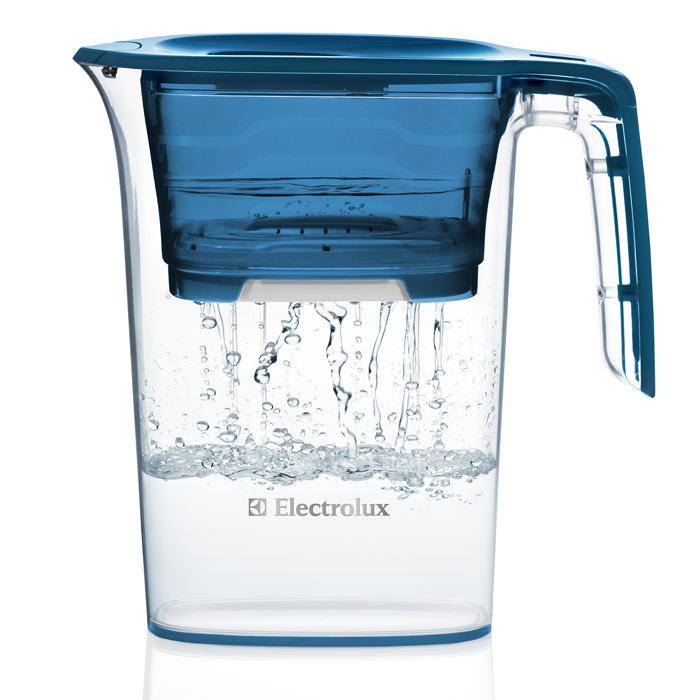 Electrolux - Water Filter - EWFLJ4