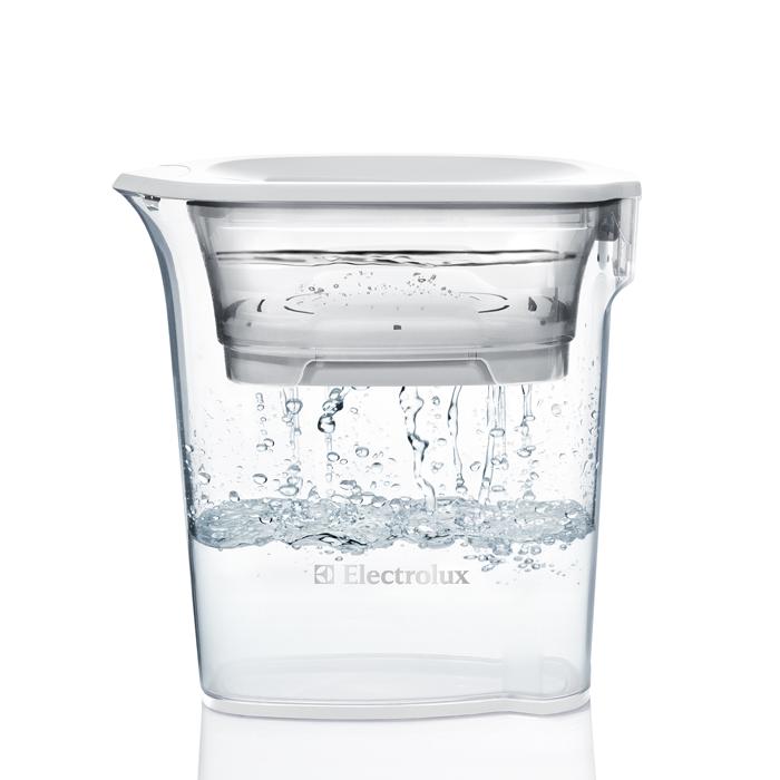 Electrolux - Water Jug Filter - EWFSJ1
