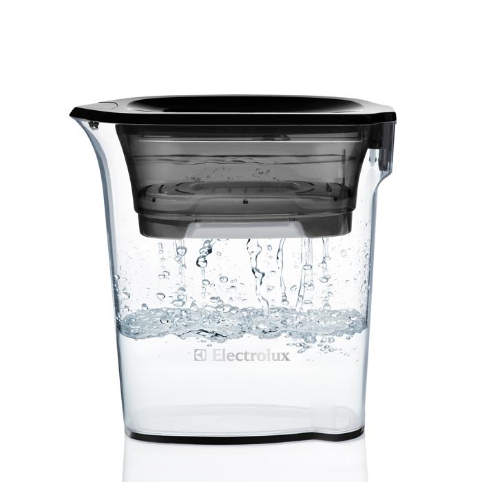 Electrolux - Vandens filtras - EWFSJ2