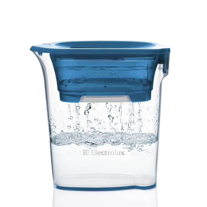 Electrolux - Water Filter - EWFSJ4