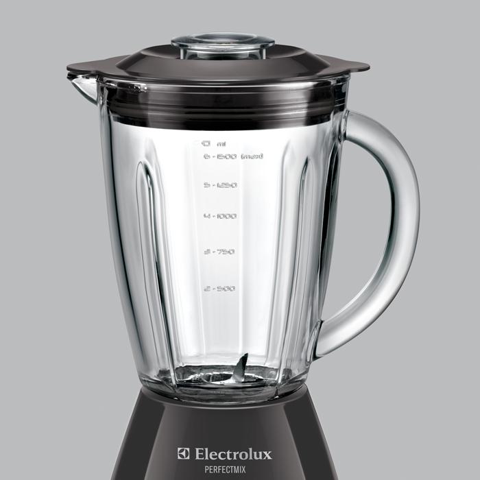 Electrolux - Blender - ESB2300