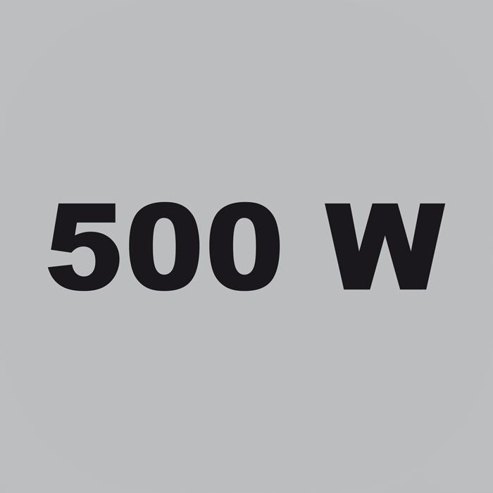 Electrolux - Håndmixer - EHM6300
