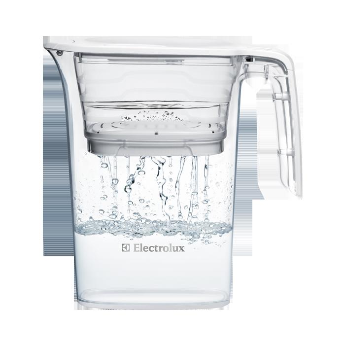 Electrolux - Water Jug Filter - EWFLJ1